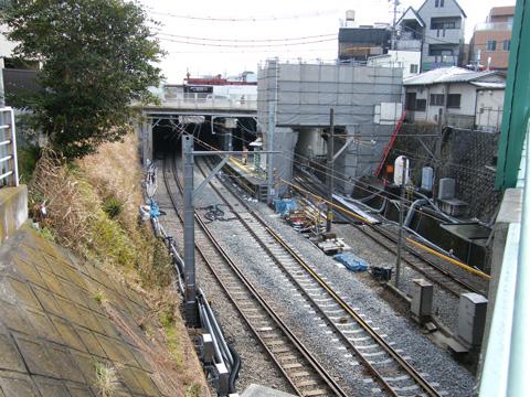 20080210_kaminoge-04.jpg