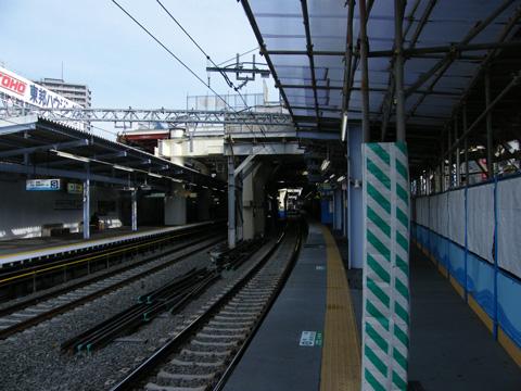 20080210_keikyukamata-01.jpg