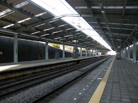20080210_miyazakidai-02.jpg