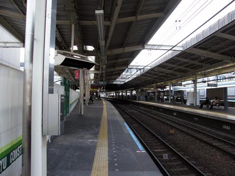 20080210_mizonokuchi-01.jpg