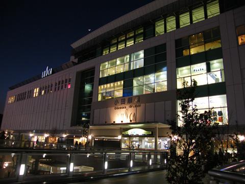 20080210_odawara-01.jpg