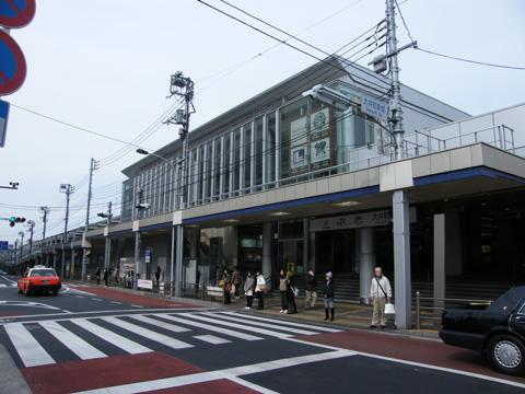 20080210_oimachi-01.jpg