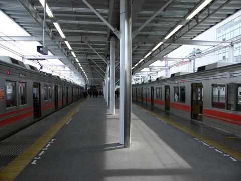 20080210_oimachi-02.jpg