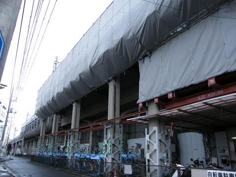 20080210_takatsu-01.jpg