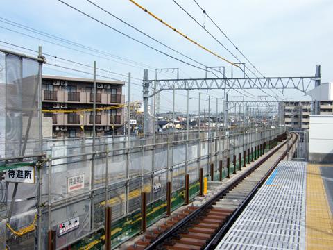 20080210_takatsu-03.jpg