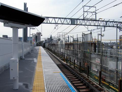20080210_takatsu-04.jpg