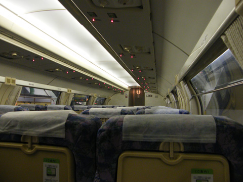 20080210_tokaido-01.jpg