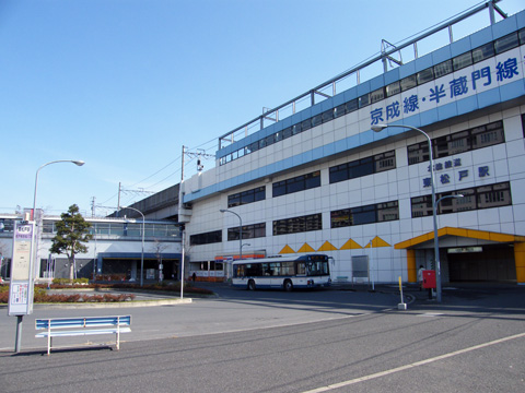 20080211_higashimatsudo-05.jpg