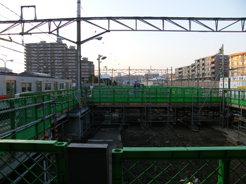 20080211_hoshikawa-03.jpg