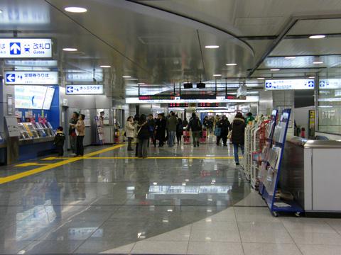 20080211_keiseifunabashi-04.jpg