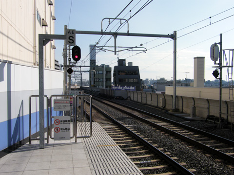 20080211_keiseifunabashi-05.jpg