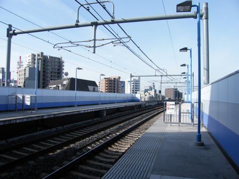20080211_keiseifunabashi-07.jpg