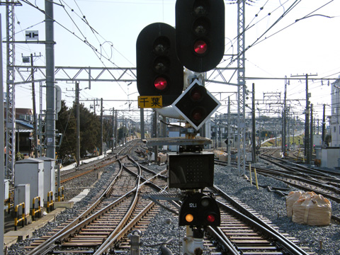 20080211_keiseitsudanuma-02.jpg