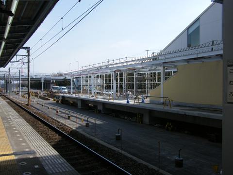 20080211_komuro-05.jpg