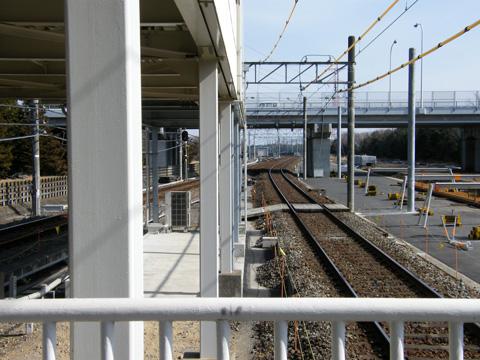 20080211_komuro-06.jpg