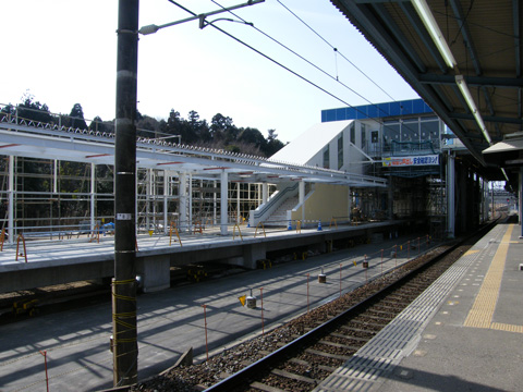 20080211_komuro-07.jpg