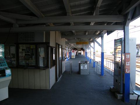 20080211_mabashi-03.jpg