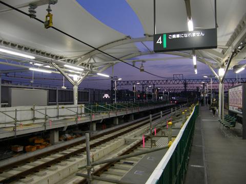 20080211_motosumiyoshi-05.jpg