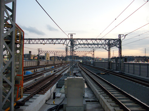 20080211_motosumiyoshi-06.jpg