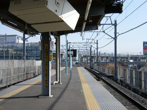20080211_shinkamagaya-01.jpg