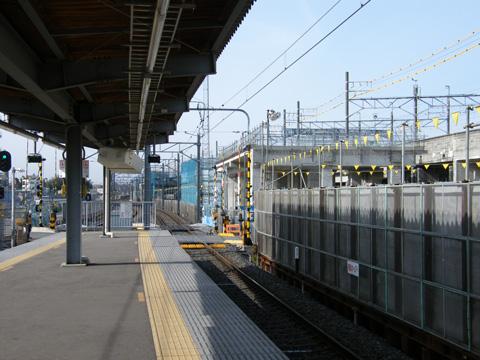 20080211_shinkamagaya-03.jpg