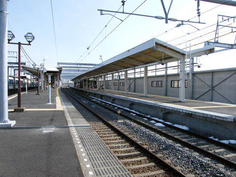 20080211_shinkamagaya-06.jpg