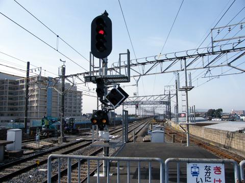 20080211_shinkamagaya-07.jpg