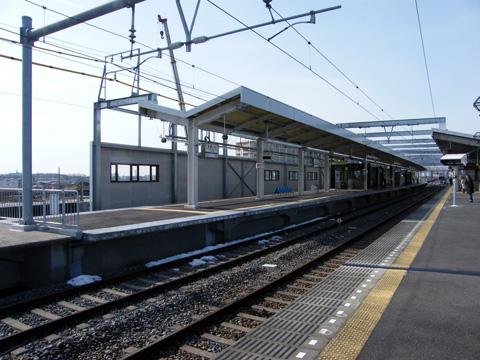 20080211_shinkamagaya-08.jpg