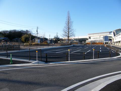 20080217_yakusa-01.jpg