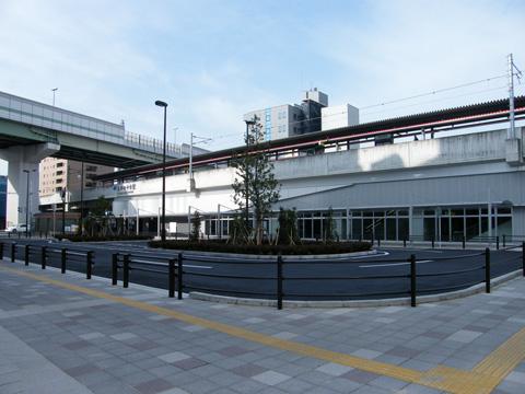 20080315_takaidachuo-01.jpg
