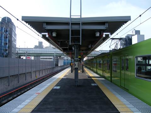 20080315_takaidachuo-05.jpg