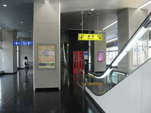 20080315_takaidachuo-08.jpg