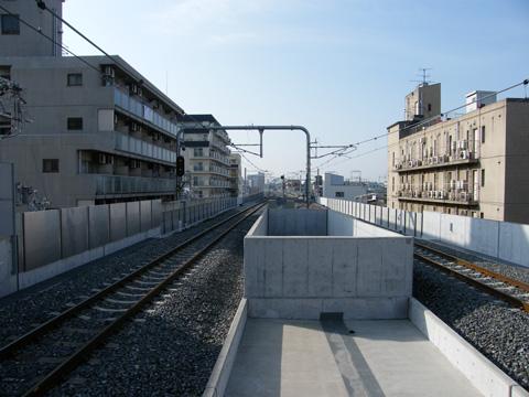 20080316_jr_kawachieiwa-09.jpg