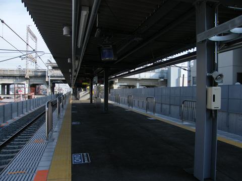 20080316_jr_kawachieiwa-10.jpg
