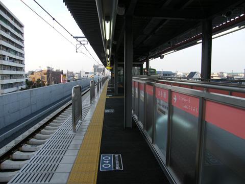 20080316_jr_nagase-07.jpg
