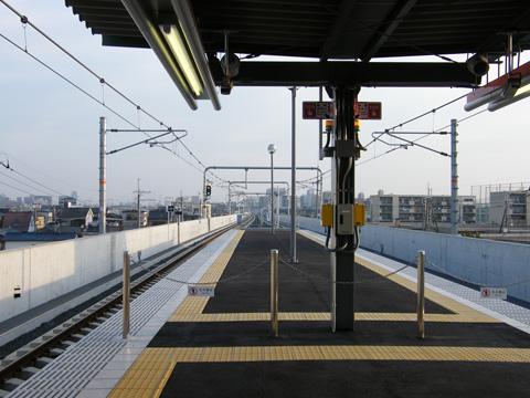 20080316_jr_nagase-09.jpg