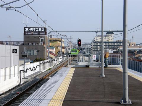 20080316_jr_shuntokumichi-05.jpg