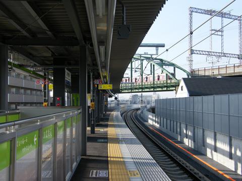20080316_jr_shuntokumichi-08.jpg