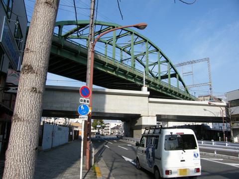 20080316_jr_shuntokumichi-12.jpg