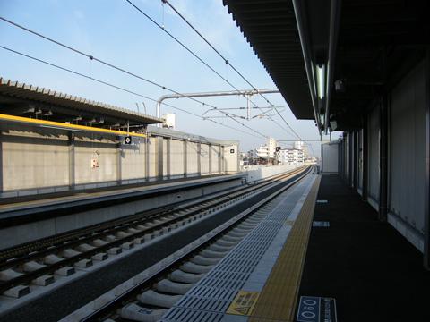20080316_shinkami-05.jpg