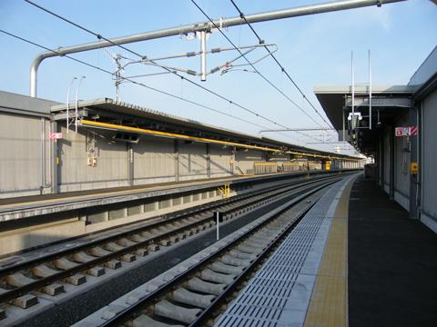 20080316_shinkami-07.jpg