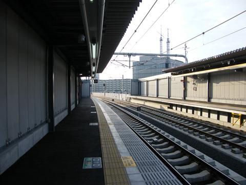 20080316_shinkami-08.jpg
