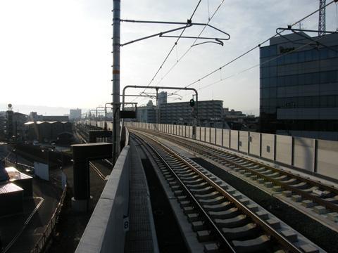 20080316_shinkami-09.jpg