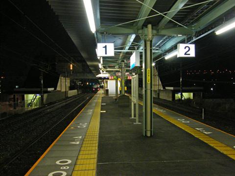 20080330_shimamoto-03.jpg