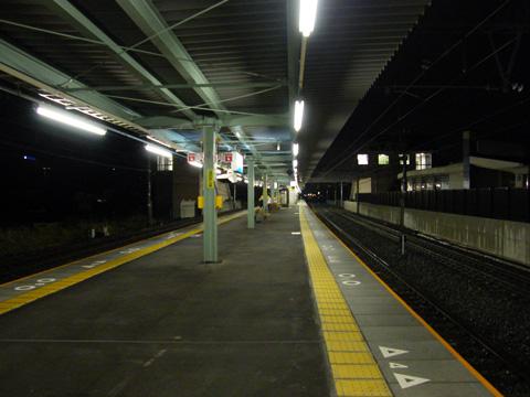 20080330_shimamoto-05.jpg