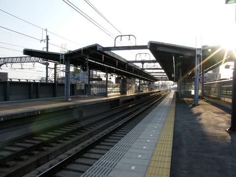 20080406_hatta-04.jpg