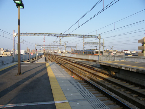 20080406_hatta-05.jpg