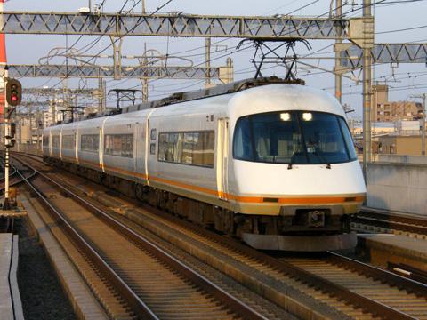20080406_kintetsu_21000-01.jpg