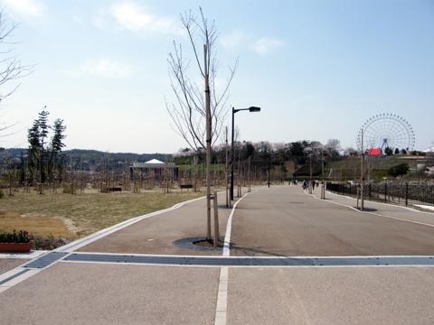 20080406_moricoro_park-02.jpg