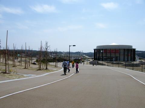 20080406_moricoro_park-12.jpg